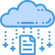 009-cloud computing