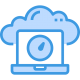 015-cloud computing