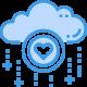 016-cloud computing