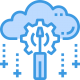 017-cloud computing