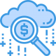 021-cloud computing