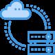 027-cloud computing